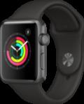 Apple Watch Series 3 (GPS, 42 mm)