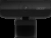 Acer 2K -webkamera