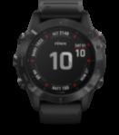 Garmin Fenix 6 Pro GPS-älykello