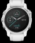 Garmin Fenix 6S GPS-älykello