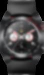 Honor Watch Magic -älykello
