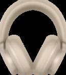 Huawei FreeBuds Studio -vastamelukuulokkeet