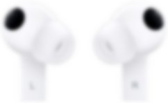 Huawei FreeBuds Pro -kuulokkeet