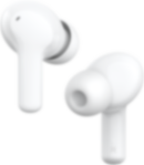 Honor Choice True Wireless Earbuds -kuulokkeet