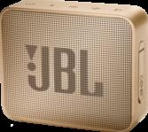 JBL Go 2 langaton kaiutin