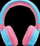 JBL Jr310BT lasten langattomat kuulokkeet