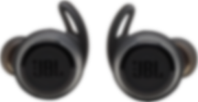 JBL Reflect Flow langattomat kuulokkeet