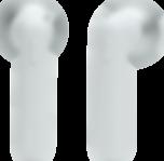 JBL Tune 225TWS langattomat nappikuulokkeet