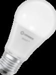 Ledvance Smart+ WiFi -älylamppu