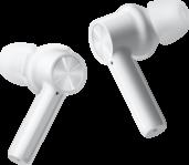 OnePlus Buds Z -nappikuulokkeet