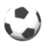 PopSocket Swappable -puhelinteline, Soccerball