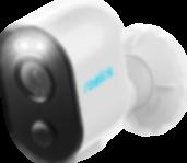 Reolink Argus 3 langaton valvontakamera