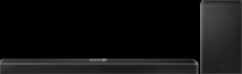 Samsung HW-A660 Soundbar