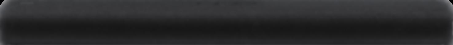 Samsung HW-S66A Soundbar