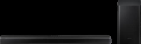 Samsung HW-Q76T Atmos Soundbar