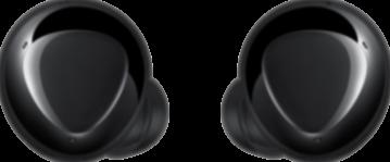 Samsung Galaxy Buds+ langattomat nappikuulokkeet