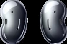 Samsung Galaxy Buds Live -kuulokkeet