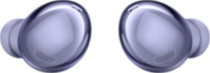 Samsung Galaxy Buds Pro -nappikuulokkeet, Phantom Violet