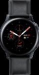 Samsung Galaxy Watch Active2 -älykello (40 mm)