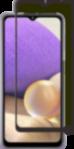Screenor Full Cover -näytönsuojalasi Samsung Galaxy A12/A32 -puhelimelle