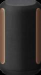 Sony SRS-RA3000 langaton kaiutin