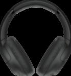 Sony WH-CH710 -vastamelukuulokkeet