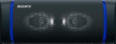 Sony SRS-XB33 Extra Bass -kaiutin