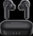 Taotronics Purecore ANC -nappikuulokkeet