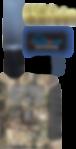 Uovision Glory LTE 4G Cloud -riistakamera