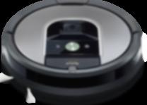 iRobot Roomba 976 -robottipölynimuri