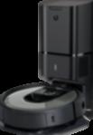 iRobot Roomba i7+ -robottipölynimuri