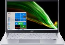 """Acer Swift 3 SF314-511 14"""" i5-1135G7"""