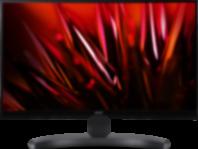 "Acer Nitro ED273U P 27"" kaareva pelinäyttö"