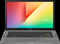 """ASUS VivoBook S14 14"""" i5-1135G7"""