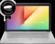 """ASUS VivoBook 15 M513IA 15"""" R5-4500U"""