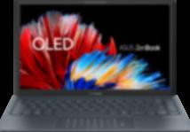 """ASUS ZenBook 13"""" OLED i5-1135G7"""