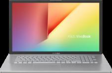 """ASUS VivoBook 17 17,3"""" i3-1005G1"""