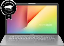 """ASUS VivoBook 17 17,3"""" i5-1035G1"""