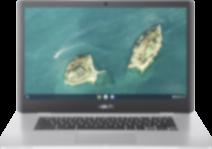 """ASUS Chromebook CX1500CKA 15,6"""""""