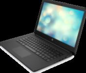 "HP Laptop 14s-fq0026no 14"" AMD Athlon Gold"