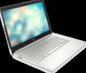 "HP Laptop 14s-fq10030no 14"" R3-5300U"