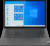 """Lenovo Yoga Slim 7 13,3"""" i7-1165G7"""