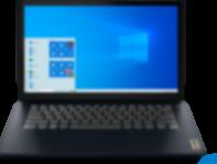 "Lenovo IdeaPad 3 14ITL6 14"" i5-1135G7"