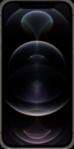 Apple iPhone 12 Pro 5G 512 Gt