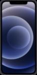 Apple iPhone 12 5G 64 Gt