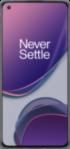 OnePlus 8T 5G 128 Gt