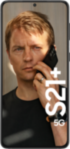 Samsung Galaxy S21+ 5G 128 Gt