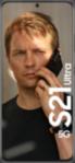 Samsung Galaxy S21 Ultra 5G 128 Gt