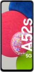 Samsung Galaxy A52s 5G, Awesome Violet