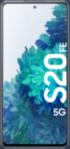 Samsung Galaxy S20 FE 5G 128 Gt